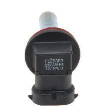 Flosser Fog Light Bulb  Front