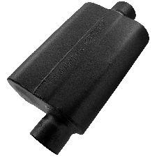 Flowmaster Exhaust Muffler