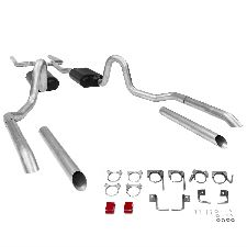 Flowmaster Exhaust System Kit