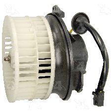 Four Seasons HVAC Blower Motor