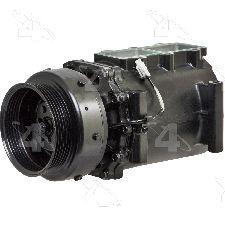 Four Seasons A/C Compressor