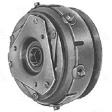 Four Seasons A/C Compressor Clutch