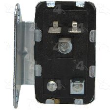 Four Seasons HVAC Blower Motor Cut-Out Relay