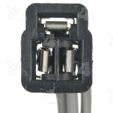 Four Seasons HVAC Blower Motor Resistor Harness