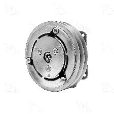 Four Seasons A/C Compressor Clutch
