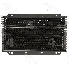 Four Seasons Automatic Transmission Oil Cooler