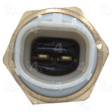 Four Seasons Engine Cooling Fan Switch