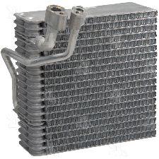 Four Seasons A/C Evaporator Core