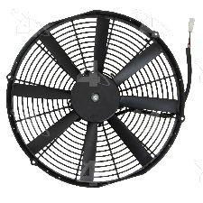 Four Seasons Engine Cooling Fan