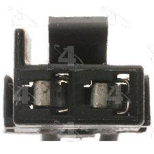Four Seasons Engine Coolant Temperature Sending Unit Switch Connector