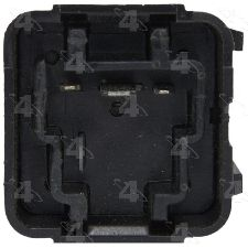 Four Seasons A/C Compressor Cut-Out Relay