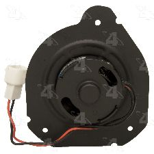 Four Seasons HVAC Blower Motor