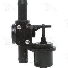 Four Seasons HVAC Heater Control Valve