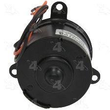 Four Seasons A/C Condenser Fan Motor