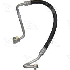 Four Seasons A/C Refrigerant Discharge Hose