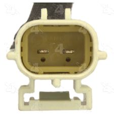 Four Seasons A/C Condenser Fan Switch