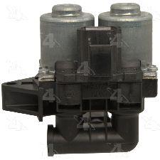 Four Seasons HVAC Heater Control Valve