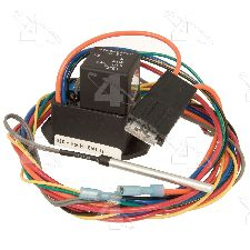 Four Seasons Engine Cooling Fan Controller