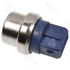 Four Seasons Engine Coolant Temperature Sensor