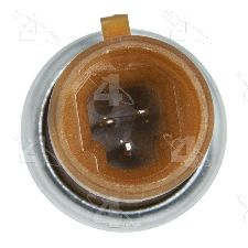 Four Seasons HVAC Pressure Transducer