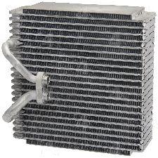 Four Seasons A/C Evaporator Core  Front