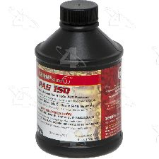 Four Seasons Refrigerant Oil