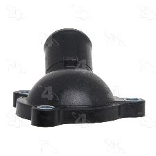 Four Seasons Engine Coolant Water Inlet