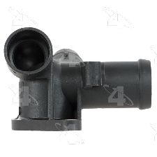 Four Seasons Engine Coolant Outlet Flange