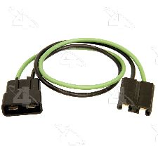 Four Seasons A/C Compressor Wiring Harness