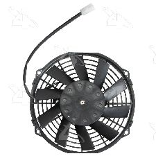 Four Seasons Engine Cooling Fan