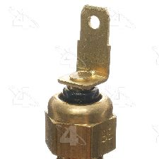 Four Seasons Engine Coolant Temperature Sender