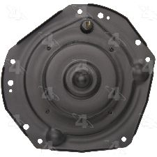 Four Seasons HVAC Blower Motor  Front