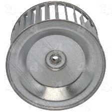 Four Seasons HVAC Blower Motor Wheel