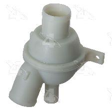 Four Seasons Engine Coolant Thermostat Housing