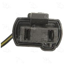 Four Seasons A/C Clutch Cycle Switch Connector