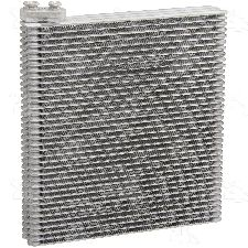 Four Seasons A/C Evaporator Core