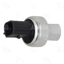 Four Seasons HVAC Pressure Transducer