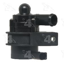 Four Seasons Engine Auxiliary Water Pump