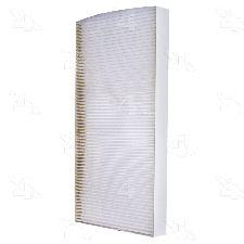 Four Seasons Cabin Air Filter