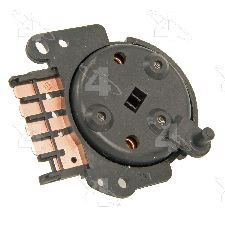 Four Seasons A/C Selector Switch
