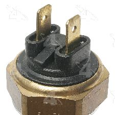 Four Seasons Engine Cooling Fan Temperature Switch