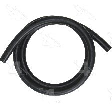 Four Seasons Automatic Transmission Oil Cooler Hose