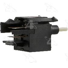 Four Seasons HVAC Blower Control Switch
