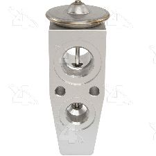 Four Seasons A/C Expansion Valve