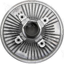 Four Seasons Engine Cooling Fan Clutch