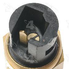 Four Seasons Engine Coolant Temperature Sender