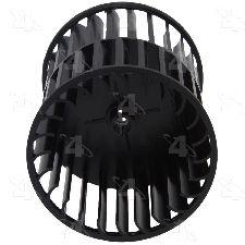 Four Seasons HVAC Blower Motor Wheel