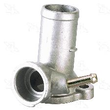 Four Seasons Engine Coolant Filler Neck