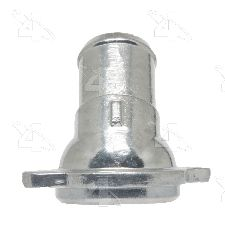 Four Seasons Engine Coolant Water Outlet  Upper