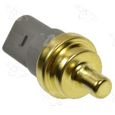 Four Seasons Engine Coolant Temperature Sensor